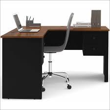 Cheap Computer Desk Furniture Furniture Small Computer Desk Ikea Awesome Multi Level Desk