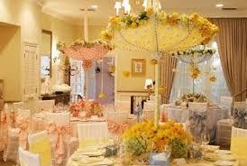 tea party bridal shower ideas birthday tea party tea party bridal shower decorations