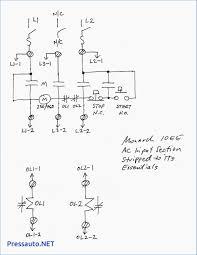 baldor motor capacitor wiring diagram periodic tables u2013 pressauto net
