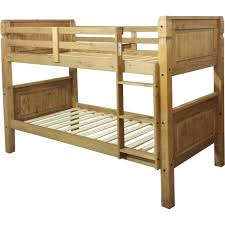 Three Person Bunk Bed 3 Bunk Bed Corona 3 Bunk Bed 3 Person Bunk Bed Plans Usavideo Club