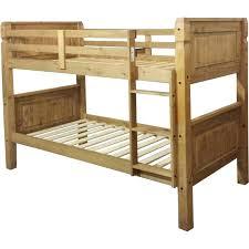 3 Person Bunk Bed 3 Bunk Bed Corona 3 Bunk Bed 3 Person Bunk Bed Plans Usavideo Club