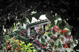 Flower Gardens Wallpapers - cordoba tag wallpapers garden gardens cordoba secret flowers
