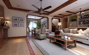 what home design style am i colonial house plans american interior design style ideas historic