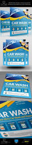 car wash service 25 beautiful car wash services ideas on pinterest self service