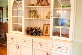 Kitchen Cabinets Wholesale Los Angeles Jumpy Shaker Kitchen Cabinets Wholesale Tags Used Kitchen