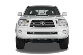 2008 toyota tacoma weight 2010 toyota tacoma reviews and rating motor trend