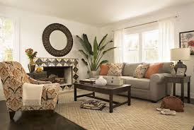 Montebello Collection Furniture Thompson Sofa Living Spaces