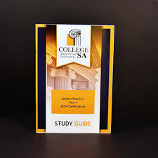 study a web design short course college sa