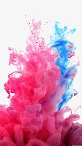 cara membuat watercolor abstrak dengan photoshop color splash png vectors psd and clipart for free download pngtree