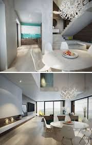 539 best dining rooms images on pinterest architecture modern