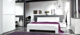conforama chambre adulte stunning chambre a coucher conforama prix images design trends
