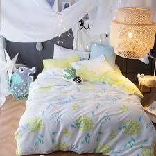 bedding set queen size kids bedding quaint boys full comforter