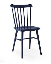 Pictures Of Chairs by Domino Furniture