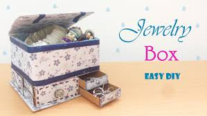 diy supplies organizer box u2014 crafthubs
