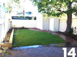 pictures 27 inexpensive small backyard ideas on backyard makeovers