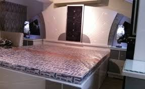 Living Room Sofa Designs In Pakistan Buy White U0026 Grey Modern Bedroom Set In Pakistan U0026 Contact The Seller