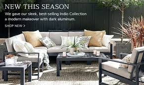 ideas outdoor living room furniture and 39 outdoor living room