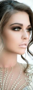 hair and make up artist on love lust or run best 25 bridal makeup ideas on pinterest wedding makeup