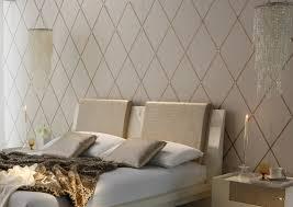 diamond ivory king bedroom set bedroom sets