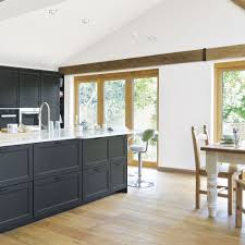 kitchen diner extension ideas kitchen living room extension design living room design