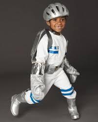 astronaut costume best 25 astronaut costume ideas on astronaut diy