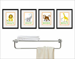 Beds Bath And Beyond Bathrooms Magnificent Bed Bath And Beyond Bathroom Sets Bathroom