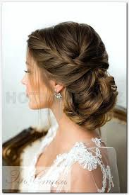 bridal hair for oval faces new design of hairstyle hairstyles for medium hair length try