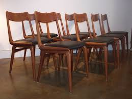 Extraordinary Chair Upholstery The Fabulous Find Mid Century Modern Furniture Showroom In