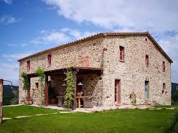 16th century farmhouse restored into charming holiday villa in italy