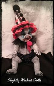 320 best creepy doll u0027s u0026 toy u0027s images on pinterest abandoned