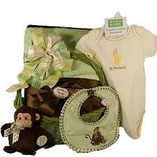 Baby Basket Gifts Luxury Baby Boy Basket Gift Baskets For Baby Baby Baskets Colorado
