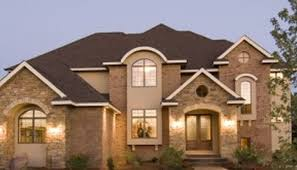 top rated house plans top rated luxury house plans luxamcc