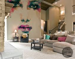 woman portrait abstract watercolor fashion background wall mural woman portrait abstract watercolor fashion background wall mural pixers we live to change