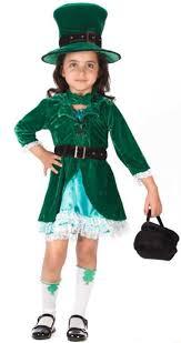 leprechaun costume leprechaun costumes fairytale costumes brandsonsale