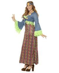plus size costume curvy hippie plus size costume to order horror shop