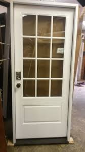 home depot prehung interior doors doors design beautiful diy prehung interior door installation