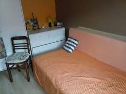 location de chambre pour etudiant location étudiant embrun 6 annonces de locations pour étudiant à