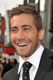 short hairstylemen clippers short professional haircuts for men celebrities pinterest