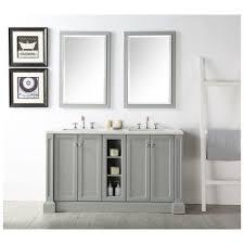 48 best grey bathroom vanities images on pinterest gray