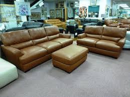 Natuzzi Leather Recliner Chair Natuzzi By Interior Concepts Furniture