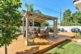 vacation home amalfi vacation rental naples fl booking com