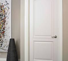 Interior Door Designs For Homes Interior Door Designs For Homes Yakitori