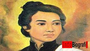 biografi dewi sartika merdeka com biografi dan profil lengkap cut nyak meutia pahlawan nasional