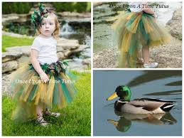 mallard duck costume set by seesalsew on etsy 40 00 seesalsew