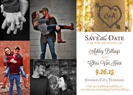 wedding invitations johnson city tn custom wedding invitations in princeton and hamilton nj word