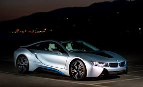 most popular bmw cars top 10 best bmws of all autoguide com