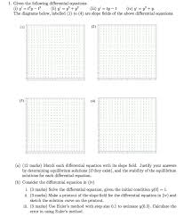 calculus archive august 06 2017 chegg com