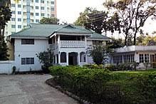 bungalow style bungalow wikipedia