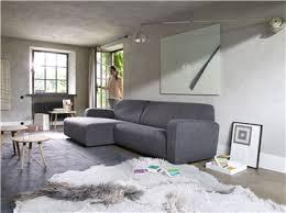 passe partout canapé canape passe partout maison design sibfa com