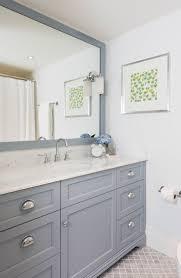 Bathroom Interior Design Pictures 74 Best Project Merritt Images On Pinterest Home Bathroom